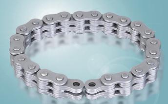 AL系列板式链